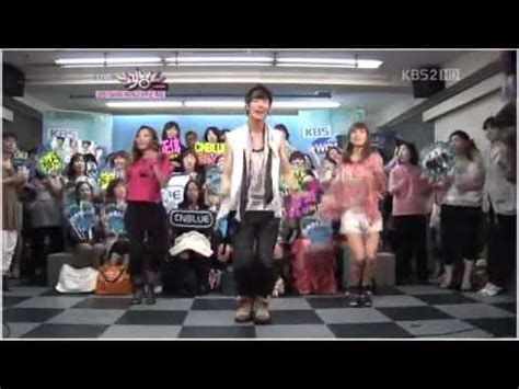 dance tutorial fx hot summer cross gene terada takuya 타쿠야 cute dance fx hot summer