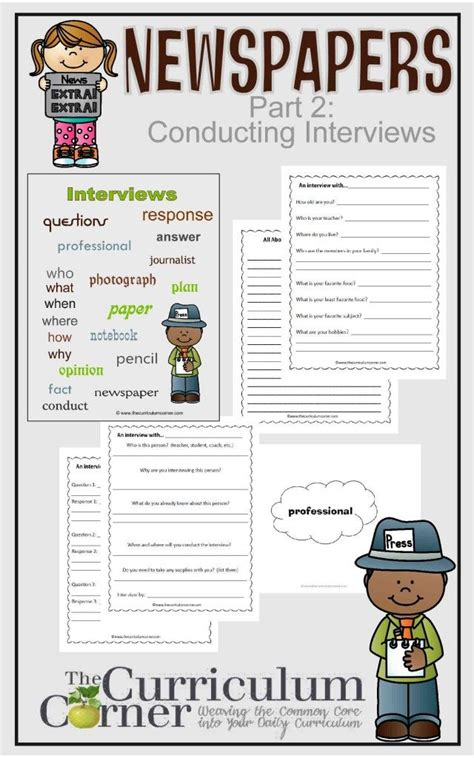 themes for school newspaper 11 best class newspaper ideas images on pinterest