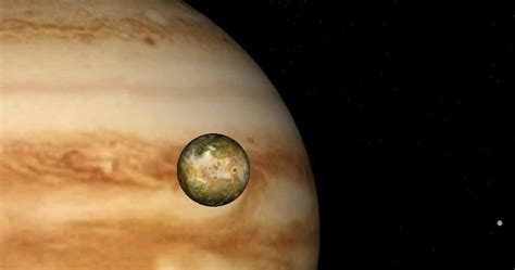 wallpaper 3d jupiter hd wallpapers jupiter wallpapers