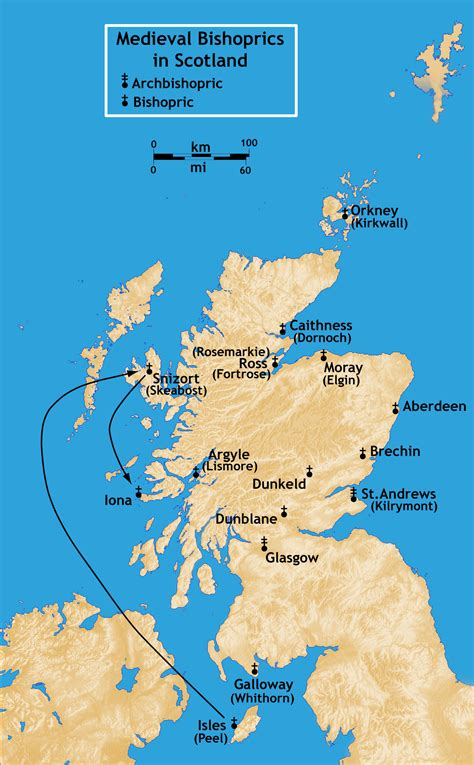 You Who Came From The Indo Text Kualitas Hd history of christianity in scotland wikiwand