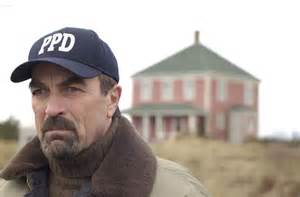 theme music jesse stone movies tom selleck will reprise role as jesse stone