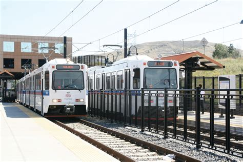 light rail w line w line light rail being eyes for cuts in service