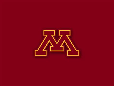 Umn Search U Of Mn Driverlayer Search Engine
