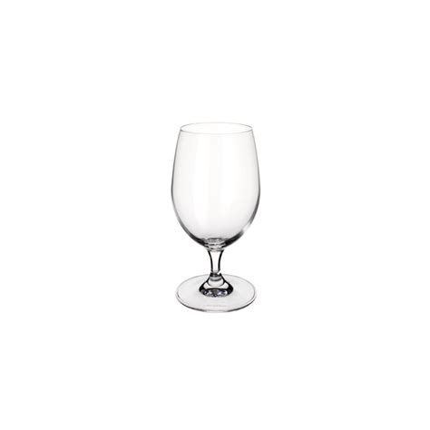 bicchieri villeroy bicchiere universale villeroy boch function