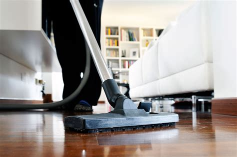 what your housecleaner won t tell you reader s digest