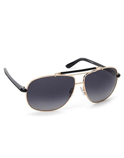 Arm Skywave By Tomz Monel Shop aviator sunglasses clipart gallo