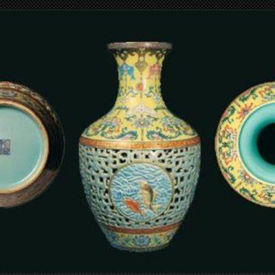 Barang Antik Termahal 4 barang antik termahal