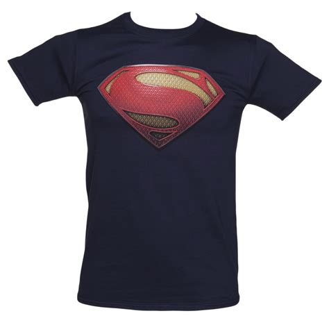 Tshirt Dc Amn Clothing best superman tshirt prices in novelty t shirts