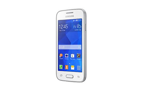 themes samsung trend lite samsung galaxy trend 2 lite specs contract deals pay as