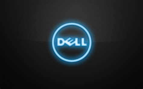 wallpaper 4k dell dell 4k wallpaper wallpapersafari