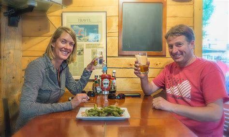 Happy Hour Concannon Assemblage Cabernet Sauvignon by Happy Hour Silverheels Restaurant Frisco Colorado