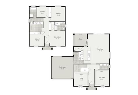 weeks peacock home designs 8 best heritage collection floorplans images on
