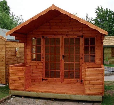 wentworth summerhouse penrallt garden centre