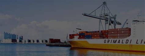 eagleex logistics air land