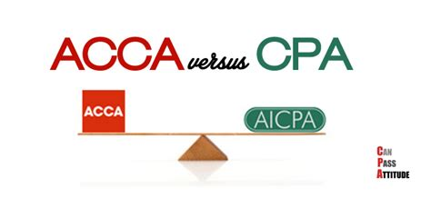 Cpa From Mba by Mba Vs Cpa Cpa Qualification Vs Mba Degree Which Is