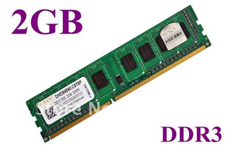 Ram Pc Ddr3 2gb Visipro hp 55 original board i3 530 processor 2gb ddr3 ram