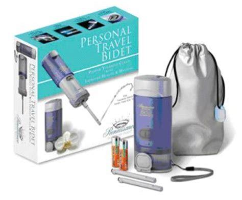 bidet portable portable bidet personal hygiene system