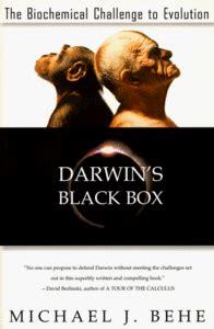 black box ebook darwin s black box the biochemical challenge to evolution