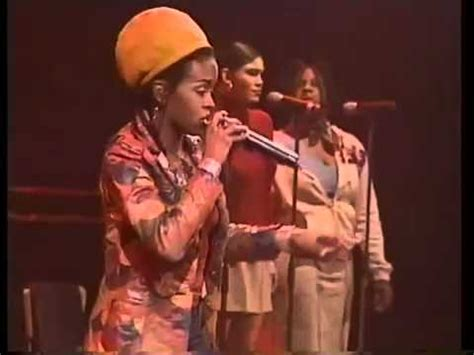 lauryn hill superstar lauryn hill superstar live in japan 1999 youtube