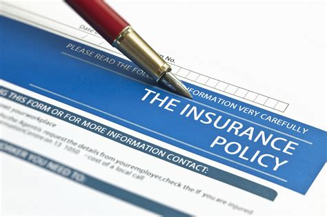 insurance reviews how to review an insurance policy