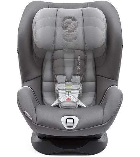 cybex booster seat usa cybex sirona m sensorsafe 2 0 convertible car seat