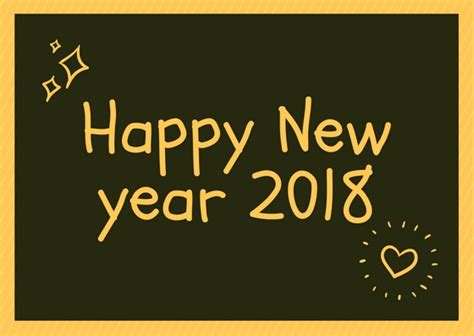 new year text messages 2018 short size happy new year 2018 shayari images whatsapp status sms greetings wallpapers