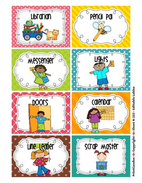 Real Home Decoration Games by Classroom Students In A Clipart Cliparting Com