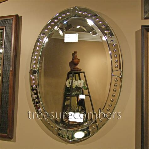 oval mirrors bathroom oval bathroom mirrors midcentury home depot bathroom