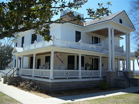 old florida homes 10 historic houses everyone in florida must visit