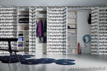 carta per ricoprire armadio casa moderna roma italy rivestire armadio