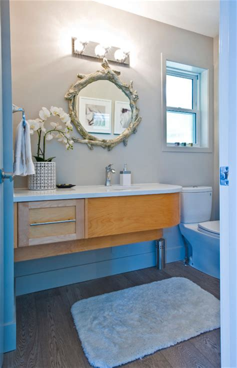 room ideas for 25 powder room design ideas for your home