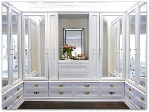 dressing closet diy custom closet dressing room glam living