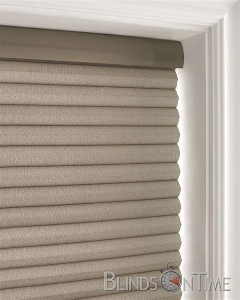 Levolor Blinds Levolor Cellular Blinds Blinds On Time