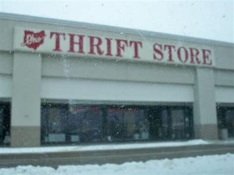 l stores columbus ohio ohio thrift stores thrift stores