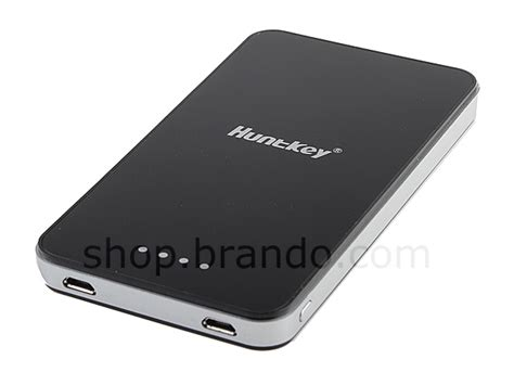Power Bank Starindo 3500mah huntkey power bank 3500mah
