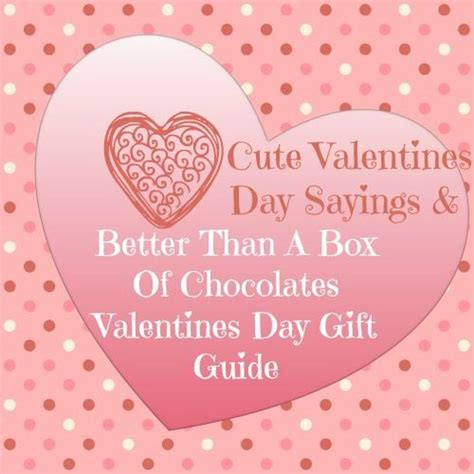 great valentines day quotes 25 best ideas about sayings on