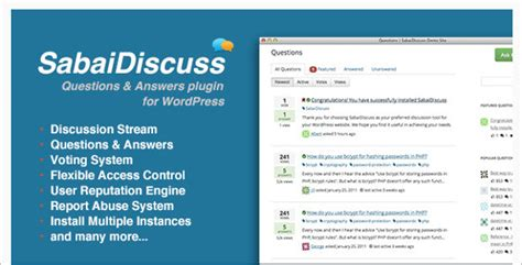 free wordpress themes question answer 15 question and answer wordpress themes free templates