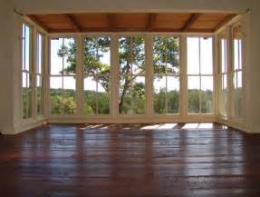 Windows To The Floor Ideas 18 Design Features Of A Hays Town Style Houses Trippaluka Style