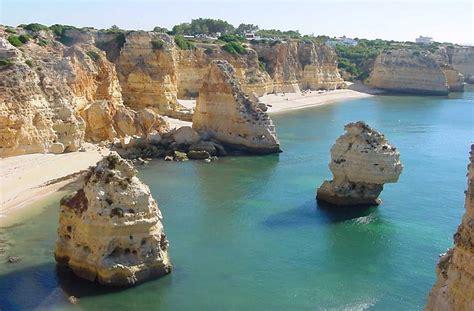 best beaches portugal sun sand sea top best beaches in portugal travel