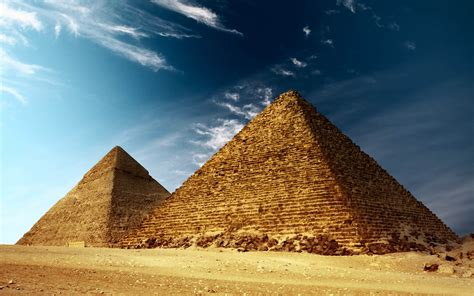 ancient egyptian pyramids wallpapers egypt pyramids wallpapers