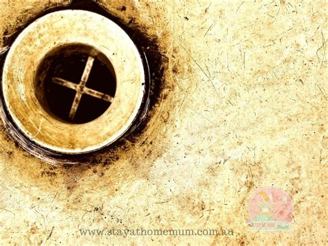 how to clean a smelly drain in bathroom sink how to clean smelly drains stay at home mum