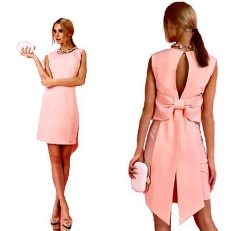 Sleeveless Mini Midi Dress dress office mini dress midi dress sleeveless