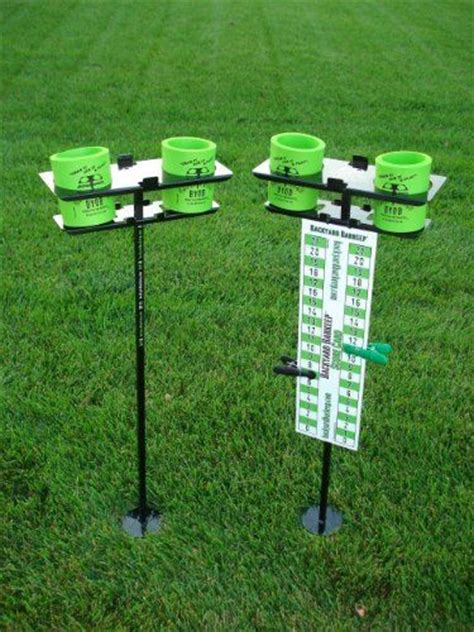 backyard scoreboards pin by wendy brenn on all fun and games till someone loses