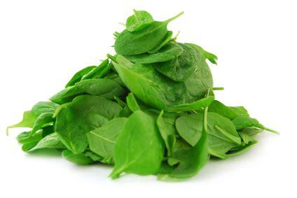 vegetables low in vitamin k nutrients