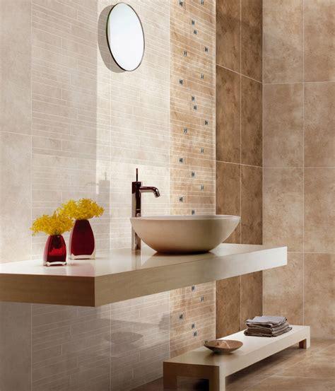 bathroom beautiful white toilet near bath vanities layout nice wall mounted wrought iron l white sink medicine
