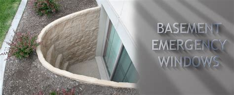 basement emergency exit window 248 879 0671 emergency egress windows basement windows