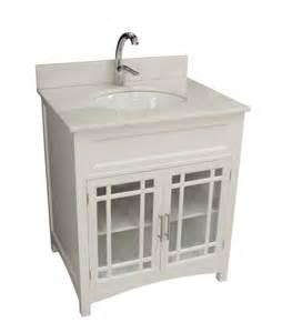 Furniture excellent small bathroom sink vanities with round undermount