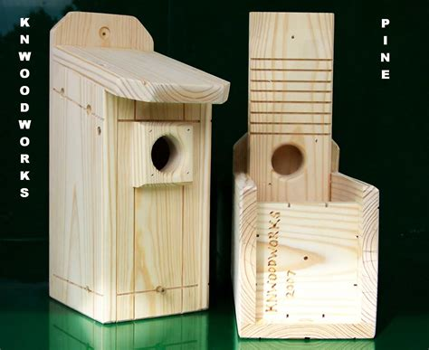 blue bird house 28 images bluebird house plans size