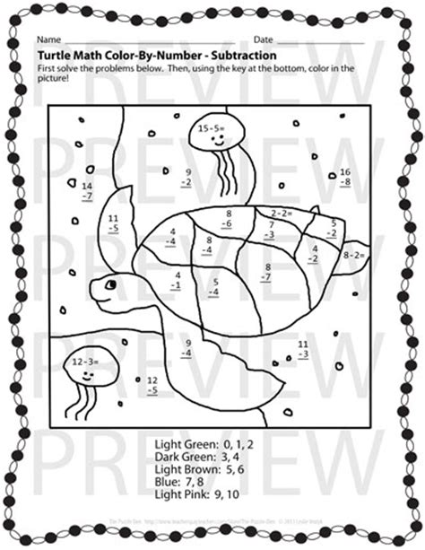 coloring book lyrics no problem the puzzle den february 2013