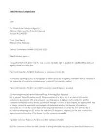 Free Credit Repair Letters Templates by Fcra Section 609 And 605 Letter
